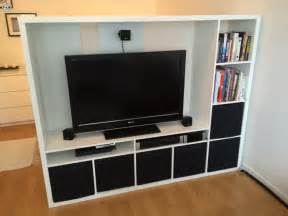 ikea tomnas ikea lappland tv b 228 nk tv m 246 bel stockholm for the