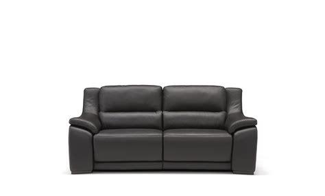 degano sofa polo degano sofa refil sofa