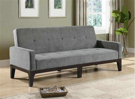 Living Spaces Sleeper Sofa 20 Ideas Of Pier One Sleeper Sofas Sofa Ideas