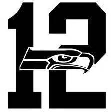 Logo Noah For Iphone 6s nfl seattle seahawks 12th stencil seahawk stencil