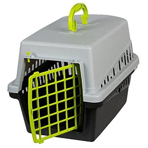 gabbia per cani da interno gabbia trasportino cuccia per animali da trasporto