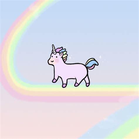 imagenes animadas vomitando resultado de imagen para gifs de unicornios tumblr gifs