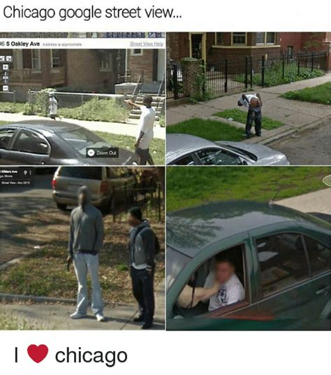 Chicago Address Lookup Search Memes On Sizzle