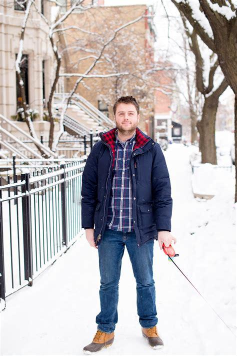 From To It Hayden Harnett by Hayden Harnett In The City