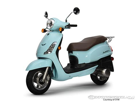 sym motor scooter reviews 2012 sym scooter models photos motorcycle usa 2017