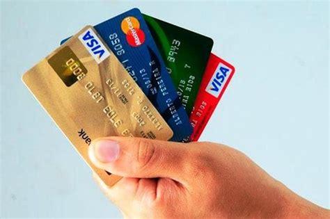 sat y las tarjetas de crdito libre sin deudas aconsejan a desempleados un quot manejo inteligente quot de la