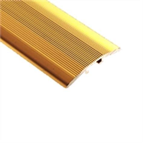 QEP 10mm x 3.0m L Shaped Tile Trim Angle   Bunnings Warehouse