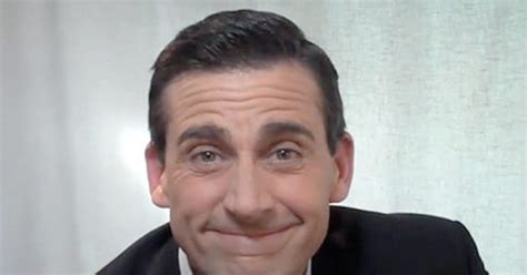 Why Did Michael Leave The Office by Why Did Steve Carell Leave The Office Steve Carell