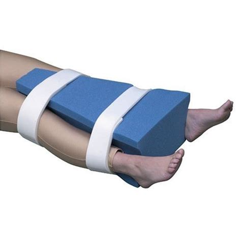 Abduction Pillows by Surgical Supplies Wound Care Ostomy More Duro Med