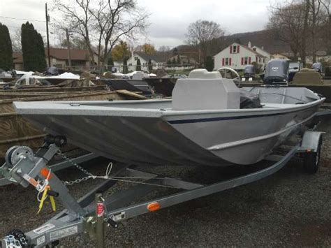 g3 boats bloomsburg pa g3 1860 boats for sale in bloomsburg pennsylvania