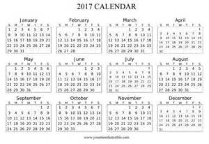 Calendar Template Xls by Calendar Template Xls Ebook Database