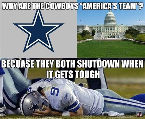 Dallas Sucks Memes - 87 best dallas sucks images on pinterest sports humor