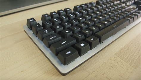 Keyboard Logitech G413 logitech g g413 mechanical backlit gaming keyboard