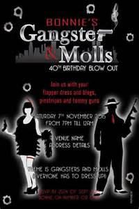 25 best ideas about gangster on mafia 1920s decorations and flapper