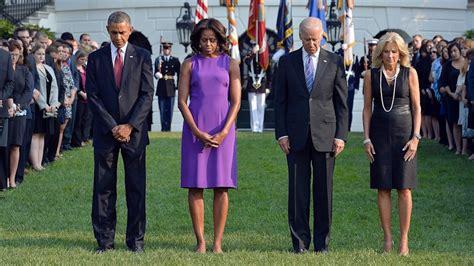 michelle obama education speech transcript full text obama presidency september 11 2013 president