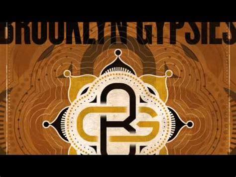 dj gibz remix mp3 download brooklyn gypsies quot desert moon quot