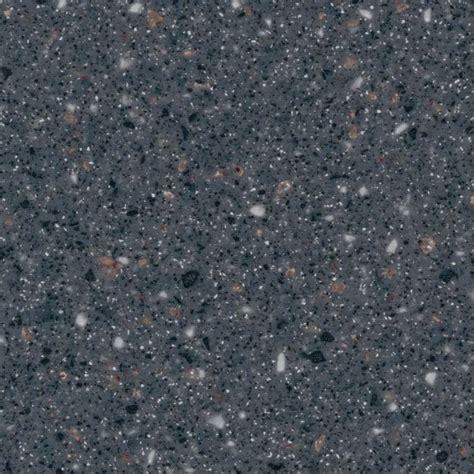 shop lg hi macs graphite granite solid surface kitchen