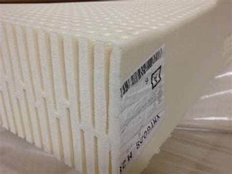 latex beds latex mattress phoenix natural organic beds