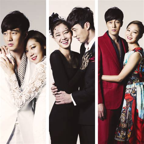 so ji sub romance movie so ji sub gong hyo jin master s sun horror romantic