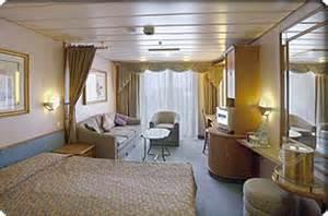 grandeur of the seas cabin 8066 reviews pictures