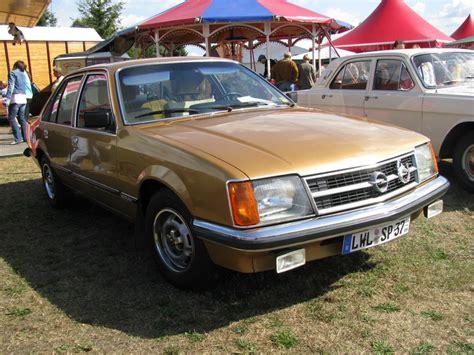 opel commodore c pkw opel commodore c 2 5 s limousine aus dem landkreis