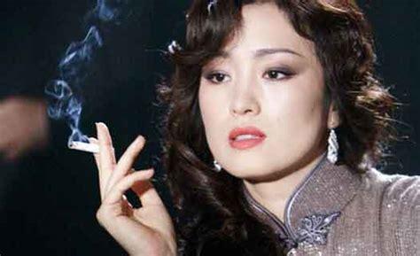 film china mandarin hot screening china gong li a sixth generation love in at