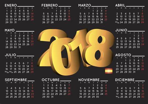 Calendario Laboral 2018 Murcia Reyes San Jos 233 Jueves Santo Y D 237 A De La Regi 243 N Los