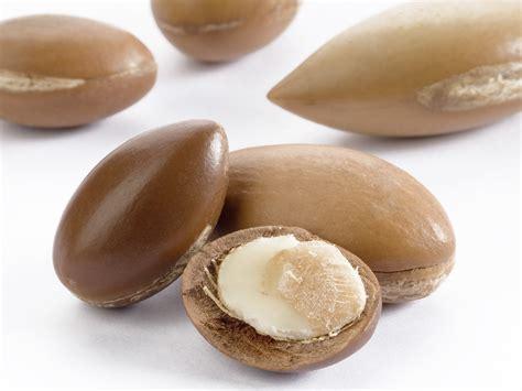 olio di argan per uso alimentare come usare l olio di argan donna moderna