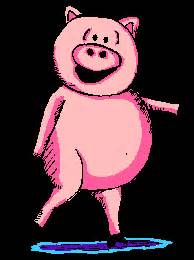 Http www coolmath games com 0 piggy push index html