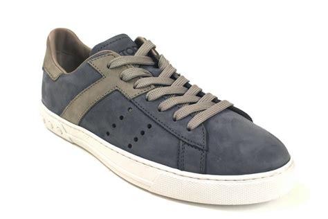 scarpe e scarpe sede tod s scarpe uomo puntogioco24 it