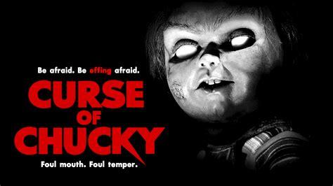 chucky movie update curse of chucky updates news