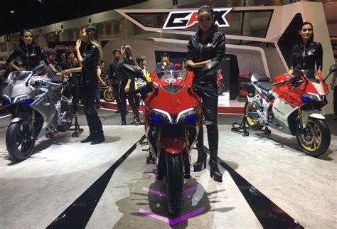 Kawasaki Klx 150cc Th 2016 gpx 150gr 150cc ราคา63 900 บาท พร อมว ด โอ เช ค