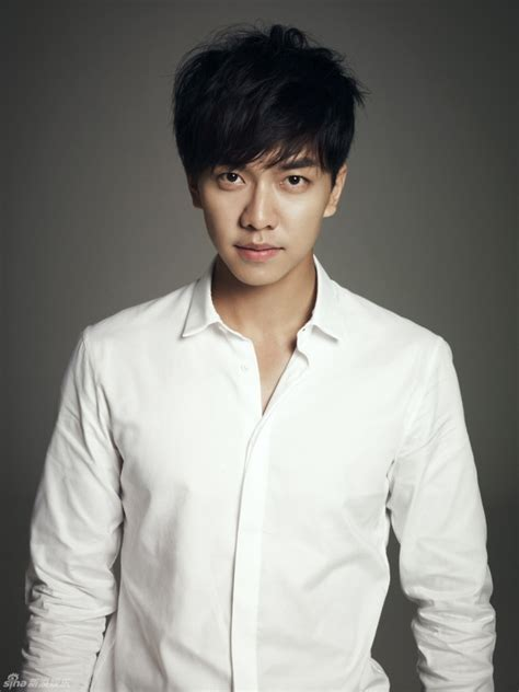 lee seung gi lee seung gi china fm hq press photos everything lee