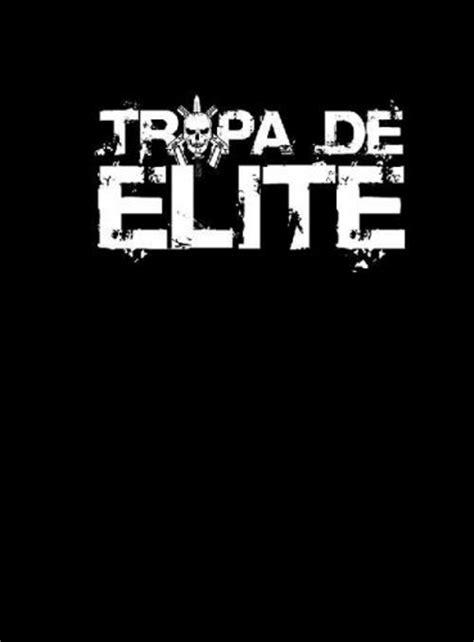Foto de Tropa de Elite - Tropa de Elite : Foto - AdoroCinema