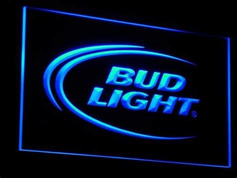order bud light online bud light logo cliparts co