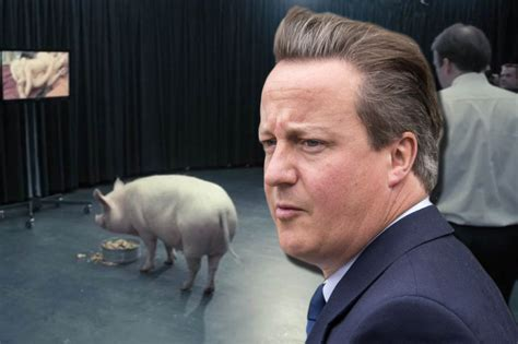 black mirror pig you don t care that david cameron may have engaged in
