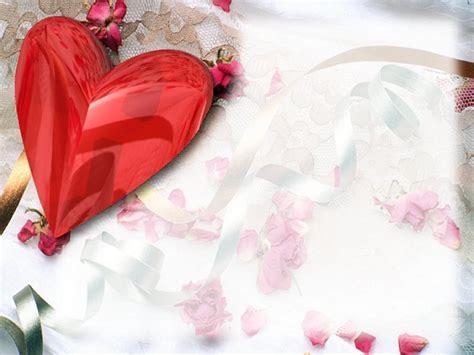 imagenes romanticas wallpaper fotos ver fotos romanticas