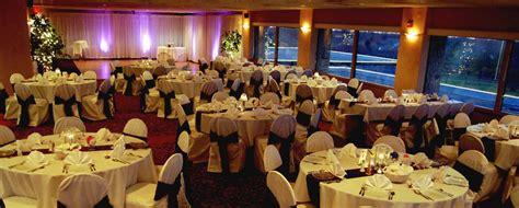 valle vista greenwood indiana wedding golf club wedding venue valle vista indianapolis