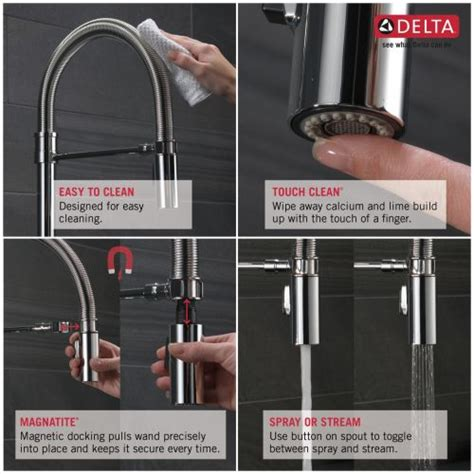 Delta Faucets Jackson Tn by Delta Faucet In Jackson Tn 28 Images Brizo The Faucet
