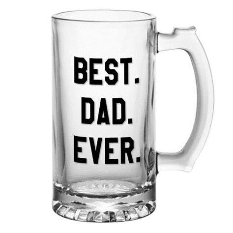 Top 8 Favorite Tv Dads by Best Tumber Or Mug S Day Gifts