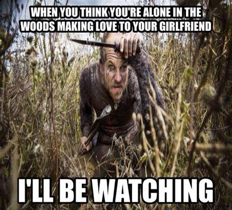 Vikings Memes - vikings funny meme vikings pinterest funny funny