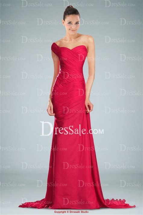 Nesa Shopp Hijah Dress 79 best images about prom on gowns prom