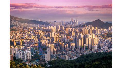 south korea wallpaper  images