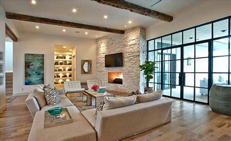 houzz living room client house contemporary living room