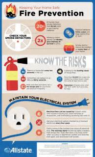 Paladin security fire prevention safety tips