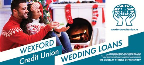 wexford credit union