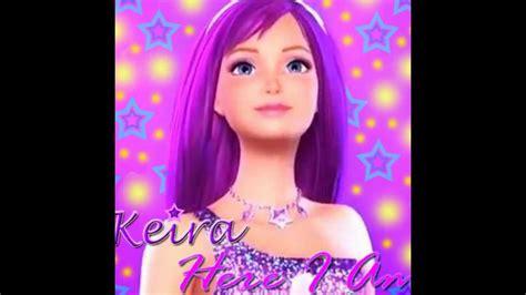 film gratis barbie barbie filme youtube