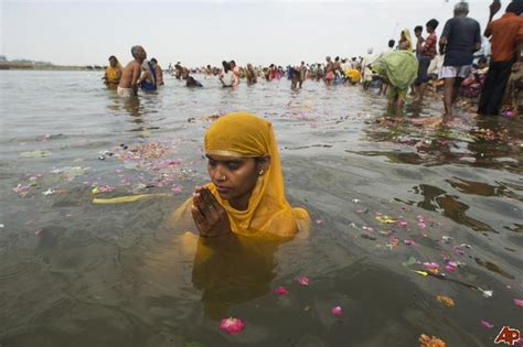 river of river of the ganges and india s future books mystery river goddess a peek the