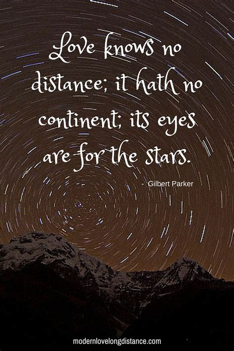 quotes for distance 100 timeless distance relationship quotes