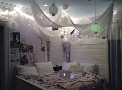 room inspirations bedroom image 2011509 by maria d on favim com